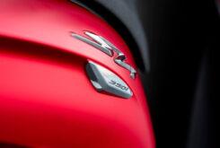 Honda SH350i 202125