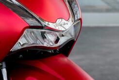 Honda SH350i 202126
