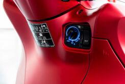 Honda SH350i 202127