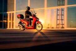 Honda SH350i 20213