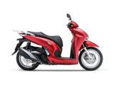 Honda SH350i 202130