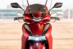 Honda SH350i 20219