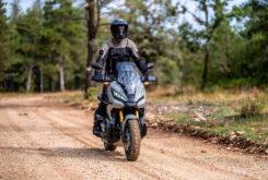 Honda X ADV 2021 Accion1
