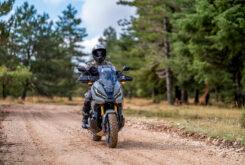 Honda X ADV 2021 Accion10