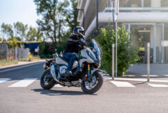 Honda X ADV 2021 Accion11