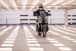 Honda X ADV 2021 Accion12