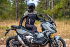 Honda X ADV 2021 Accion14