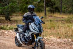 Honda X ADV 2021 Accion15