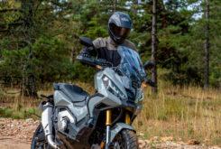 Honda X ADV 2021 Accion16