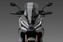 Honda X ADV 2021 Accion17