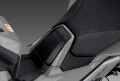 Honda X ADV 2021 Accion18