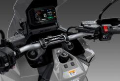 Honda X ADV 2021 Accion19