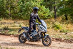 Honda X ADV 2021 Accion2