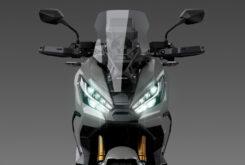 Honda X ADV 2021 Accion20