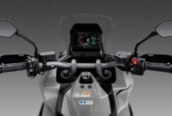 Honda X ADV 2021 Accion23