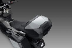 Honda X ADV 2021 Accion24