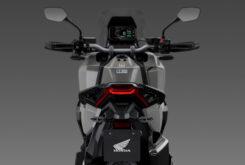 Honda X ADV 2021 Accion25