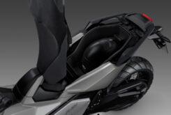 Honda X ADV 2021 Accion26