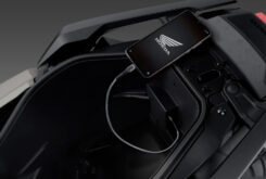 Honda X ADV 2021 Accion27