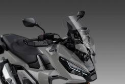 Honda X ADV 2021 Accion28