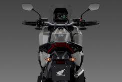 Honda X ADV 2021 Accion29
