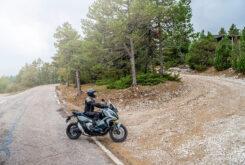 Honda X ADV 2021 Accion3