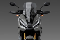 Honda X ADV 2021 Accion30