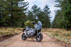 Honda X ADV 2021 Accion31