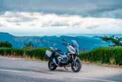 Honda X ADV 2021 Accion33