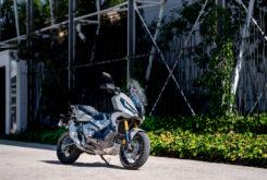 Honda X ADV 2021 Accion37
