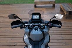 Honda X ADV 2021 Accion38