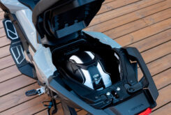Honda X ADV 2021 Accion39