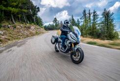 Honda X ADV 2021 Accion4