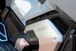 Honda X ADV 2021 Accion40