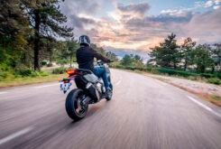 Honda X ADV 2021 Accion6