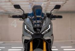Honda X ADV 2021 Accion9