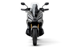 Honda X ADV 2021 Estudio11