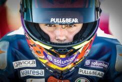 Izan Guevara Mundial Junior Moto3 Aspar Team (15)