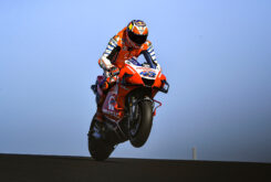 Jack Miller MotoGP Portimao 2020