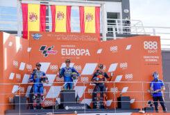 Joan Mir Suzuki MotoGP 202011