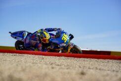 Joan Mir Suzuki MotoGP 202024