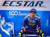 Joan Mir MotoGP 2020 (1)