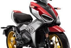 KYMCO F9 2021 (17)