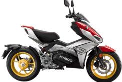 KYMCO F9 2021 (18)