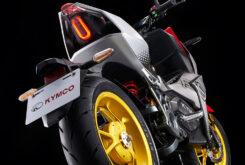 KYMCO F9 2021 (20)