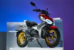 KYMCO F9 2021 (23)