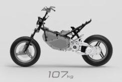 KYMCO F9 2021 (28)