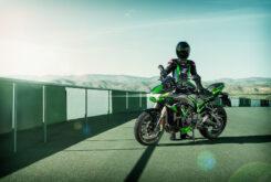 Kawasaki Z H2 SE 202110