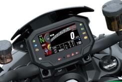 Kawasaki Z H2 SE 202116