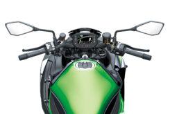 Kawasaki Z H2 SE 202117